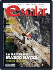 Escalar (Digital) Subscription May 3rd, 2017 Issue