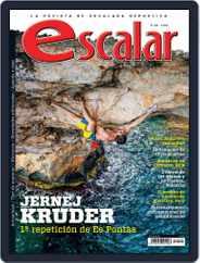 Escalar (Digital) Subscription February 1st, 2017 Issue