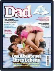 Men's Health Dad Magazine (Digital) Subscription April 1st, 2019 Issue