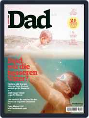 Men's Health Dad Magazine (Digital) Subscription January 1st, 2016 Issue