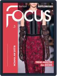FASHION FOCUS SETS.DRESSES (Digital) Subscription October 1st, 2017 Issue
