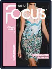 FASHION FOCUS SETS.DRESSES (Digital) Subscription January 1st, 2017 Issue