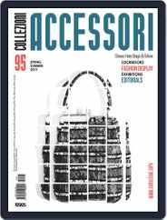 Collezioni Accessori (Digital) Subscription February 16th, 2019 Issue
