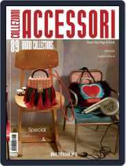 Collezioni Accessori (Digital) Subscription September 1st, 2017 Issue