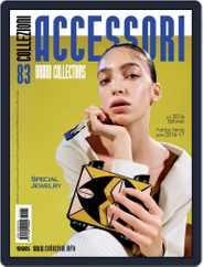 Collezioni Accessori (Digital) Subscription February 19th, 2016 Issue