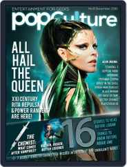 MODEST FASHION (Digital) Subscription December 1st, 2016 Issue