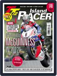 Island Racer Magazine (Digital) Subscription May 18th, 2012 Issue