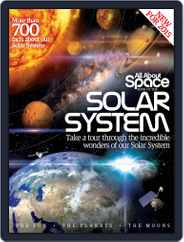 All About Space Book of the Solar System Magazine (Digital) Subscription January 7th, 2015 Issue