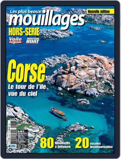 Voile Magazine HS Magazine (Digital) June 27th, 2013 Issue Cover