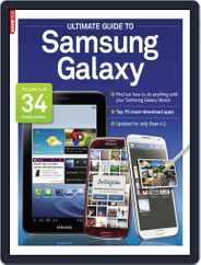 Ultimate Guide to Samsung Galaxy Magazine (Digital) Subscription February 11th, 2013 Issue