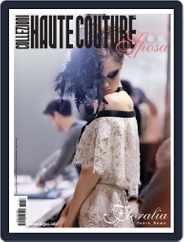 Collezioni Haute Couture (Digital) Subscription March 19th, 2013 Issue