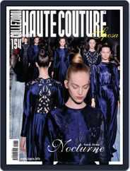 Collezioni Haute Couture (Digital) Subscription September 5th, 2012 Issue