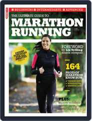 The Ultimate Guide to Marathon Running 3 Magazine (Digital) Subscription December 20th, 2011 Issue