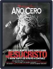 Monográfico especial Año Cero Magazine (Digital) Subscription February 17th, 2015 Issue