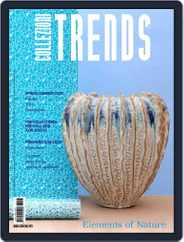 Collezioni Trends (Digital) Subscription February 1st, 2018 Issue