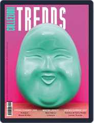 Collezioni Trends (Digital) Subscription December 1st, 2015 Issue