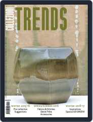 Collezioni Trends (Digital) Subscription February 5th, 2015 Issue
