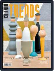 Collezioni Trends (Digital) Subscription June 25th, 2014 Issue