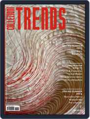 Collezioni Trends (Digital) Subscription October 3rd, 2013 Issue