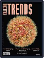 Collezioni Trends (Digital) Subscription June 17th, 2013 Issue