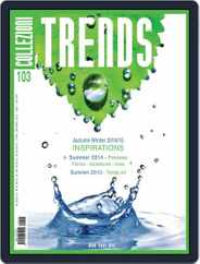 Collezioni Trends (Digital) Subscription February 5th, 2013 Issue