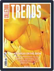 Collezioni Trends (Digital) Subscription December 20th, 2012 Issue