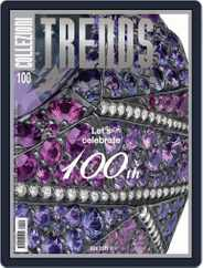 Collezioni Trends (Digital) Subscription June 26th, 2012 Issue