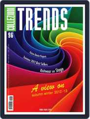 Collezioni Trends (Digital) Subscription July 7th, 2011 Issue