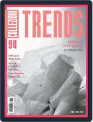 Collezioni Trends (Digital) Subscription January 4th, 2011 Issue