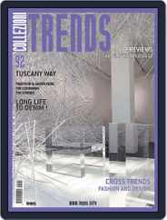 Collezioni Trends (Digital) Subscription June 19th, 2010 Issue