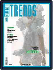 Collezioni Trends (Digital) Subscription February 8th, 2010 Issue