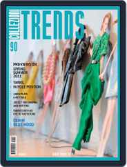 Collezioni Trends (Digital) Subscription January 19th, 2010 Issue