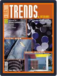 Collezioni Trends (Digital) Subscription September 15th, 2009 Issue