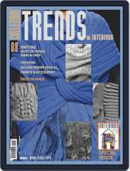 Collezioni Trends (Digital) Subscription June 30th, 2009 Issue