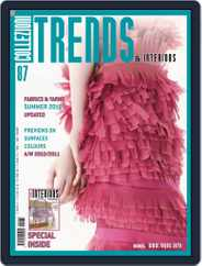 Collezioni Trends (Digital) Subscription May 19th, 2009 Issue