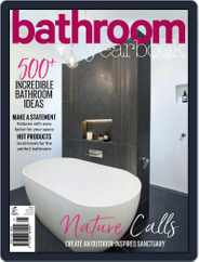Bathroom Yearbook Magazine (Digital) Subscription May 10th, 2017 Issue