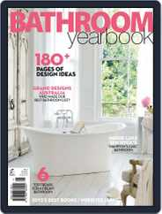 Bathroom Yearbook Magazine (Digital) Subscription March 22nd, 2013 Issue