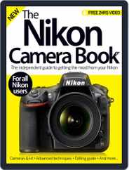 The Nikon Camera Book Magazine (Digital) Subscription July 8th, 2015 Issue