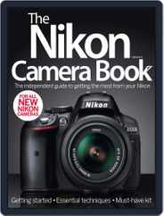 The Nikon Camera Book Magazine (Digital) Subscription July 9th, 2014 Issue