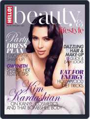 Hello! Lifestyle Series Magazine (Digital) Subscription November 25th, 2013 Issue