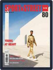 Collezioni Sport & Street (Digital) Subscription April 11th, 2016 Issue