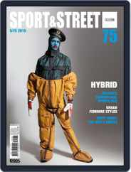 Collezioni Sport & Street (Digital) Subscription January 19th, 2015 Issue