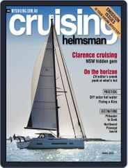 Cruising Helmsman (Digital) Subscription April 1st, 2020 Issue