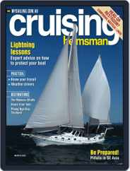 Cruising Helmsman (Digital) Subscription March 1st, 2020 Issue