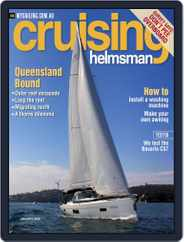 Cruising Helmsman (Digital) Subscription January 1st, 2020 Issue