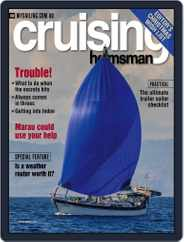 Cruising Helmsman (Digital) Subscription December 1st, 2019 Issue