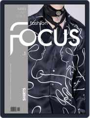 FASHION FOCUS MAN SHIRTS (Digital) Subscription October 1st, 2016 Issue