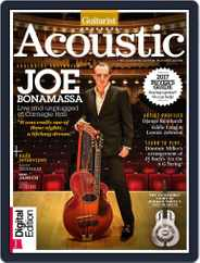 Guitarist Presents: Blues Magazine (Digital) Subscription June 13th, 2017 Issue