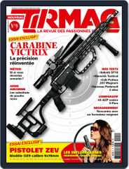 TIRMAG Magazine (Digital) Subscription October 30th, 2019 Issue