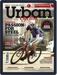 Urban Cyclist (Digital) Subscription September 19th, 2016 Issue